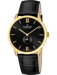 Наручные часы Candino C4471.4