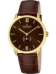 Наручные часы Candino C4471.3