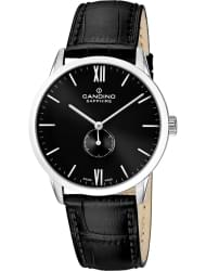 Наручные часы Candino C4470.4