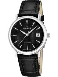 Наручные часы Candino C4487.3