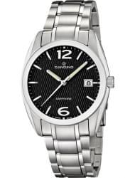 Наручные часы Candino C4493.4