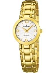 Наручные часы Candino C4501.1