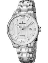 Наручные часы Candino C4495.2