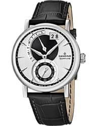 Наручные часы Candino C4485.2