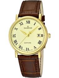 Наручные часы Candino C4489.4