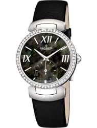 Наручные часы Candino C4499.2
