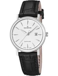 Наручные часы Candino C4488.2