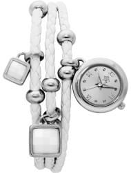 Наручные часы РФС P790302-42S