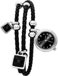 Наручные часы РФС P790302-42B