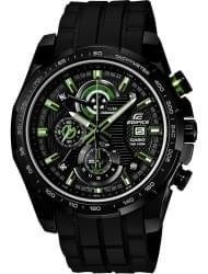 Наручные часы Casio EFR-523PB-1A