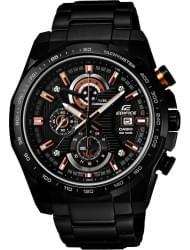 Наручные часы Casio EFR-523BK-1A