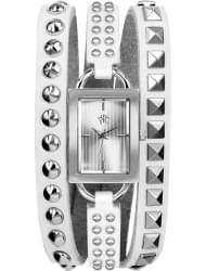 Наручные часы РФС P820302-33W