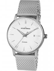 Наручные часы Jacques Lemans N-206C