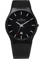 Наручные часы Skagen 956XLTBB