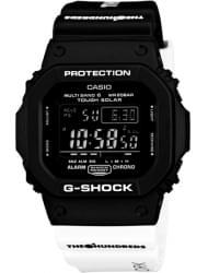 Наручные часы Casio GW-M5610TH-1E