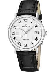 Наручные часы Candino C4487.4