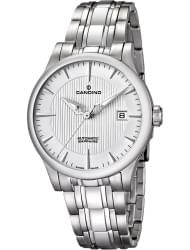 Наручные часы Candino C4495.3