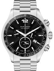 Наручные часы Claude Bernard 10204-3NIN