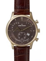 Наручные часы Claude Bernard 01506-37RBRIR