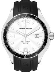 Наручные часы Claude Bernard 70164-3AIN