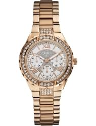 Наручные часы Guess W0111L3