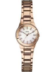 Наручные часы Guess W0110L1