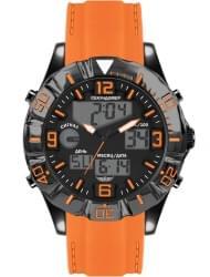 Наручные часы Нестеров H087732-15OR