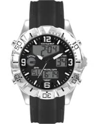 Наручные часы Нестеров H087702-15E