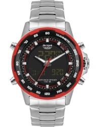Наручные часы Нестеров H087902-74EJ
