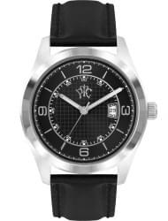 Наручные часы РФС P640401-16B