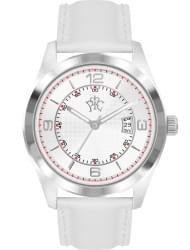 Наручные часы РФС P640401-36W