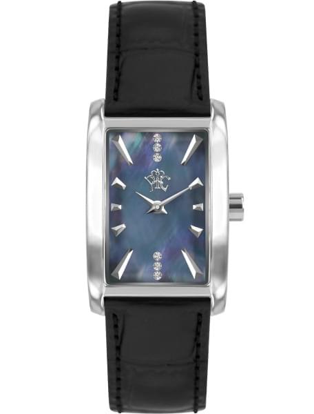 Наручные часы РФС P690301-13B