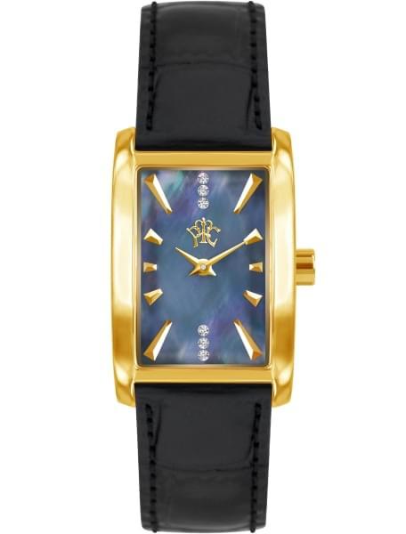Наручные часы РФС P690311-13B