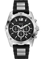 Наручные часы Guess W0167G1