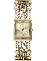 Наручные часы Guess W0140L2