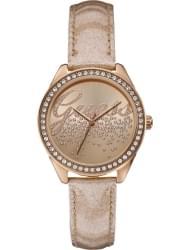 Наручные часы Guess W0161L1