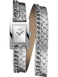 Наручные часы Guess W0154L2