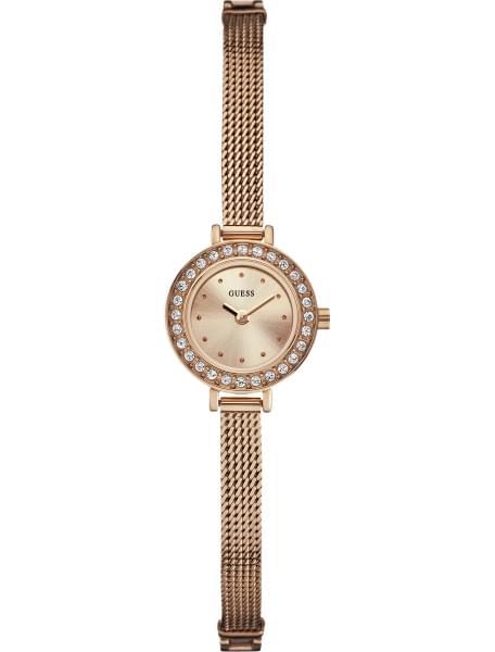 Наручные часы Guess W0133L3