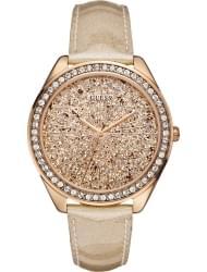 Наручные часы Guess W0155L1