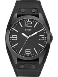 Наручные часы Guess W0181G2