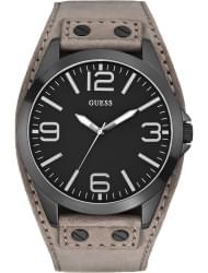 Наручные часы Guess W0181G3
