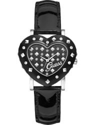 Наручные часы Guess W0115L1