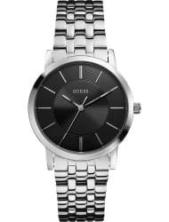 Наручные часы Guess W0190G1
