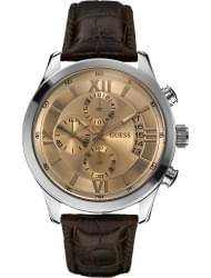Наручные часы Guess W0192G1