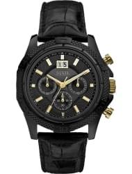 Наручные часы Guess W0176G1