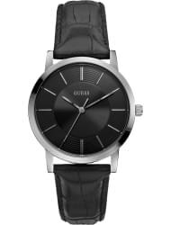 Наручные часы Guess W0191G1