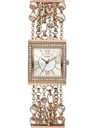 Наручные часы Guess W0140L3