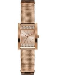 Наручные часы Guess W0127L3