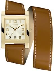 Наручные часы Guess W0157L1
