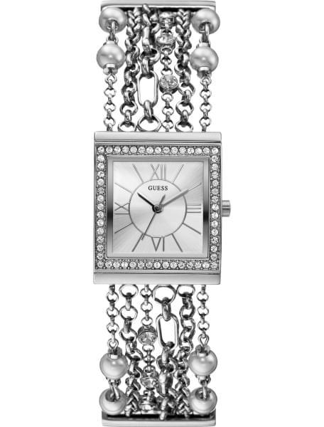 Наручные часы Guess W0140L1